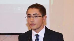 Dario Giaquinta