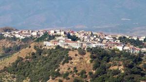 Differenziata San Mauro Marchesato è il comune più virtuoso della provincia di Crotone