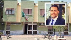 Distretto socio-assistenziale l'Assessore Valente di Cirò Marina interviene sulle affermazioni del Consiglio di Cirò