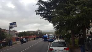 Ennesimo incidente mortale sulla SS106 perde la vita una mamma di 34 anni (3)