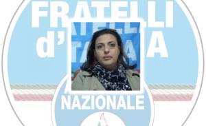 Fratelli d'Italia, Maria Daniela Panteca di interviene sulla vicenda giudiziaria accaduta nei giorni scorsi a Cirò Marina