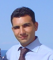 Giuseppe Miletta