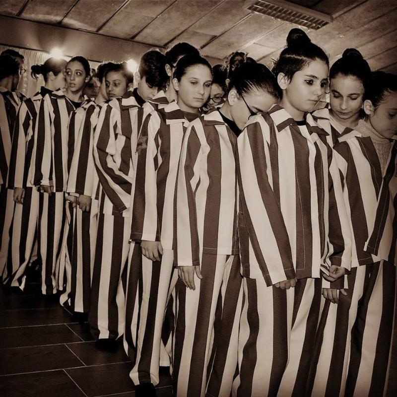 Festa in onore di San Giovanni Bosco, ecco tutti gli appuntamenti