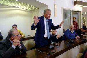 Il sindaco di Rossano l'Aereoporto di Crotone va riaperto (1)