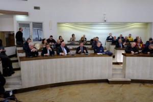 Il sindaco di Rossano l'Aereoporto di Crotone va riaperto (2)