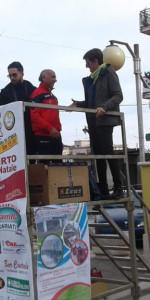 L'ASD CiròRunners Arasarasa di Cirò Marina alla Terza Edizione Maratonina di Natale (3)