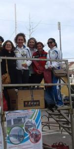 L'ASD CiròRunners Arasarasa di Cirò Marina alla Terza Edizione Maratonina di Natale (5)