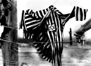 La Cisl Calabria non dimentica la Shoah- oggi, Giornata della Memoria