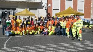 La Commissione Europea ha approvato il Progetto della Prociv Arci di Isola di Capo Rizzuto (2)