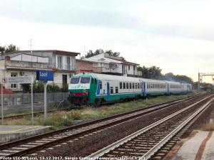 L'importanza di elettrificare la Ferrovia Jonica (2)