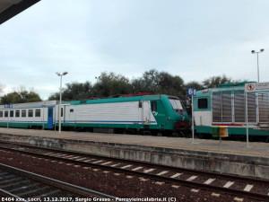 L'importanza di elettrificare la Ferrovia Jonica (3)