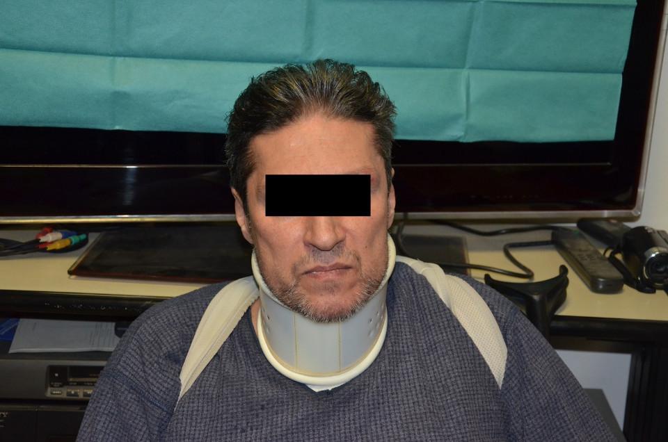 Sparatoria in Calabria, 18enne ucciso a colpi di pistola: fermato il killer