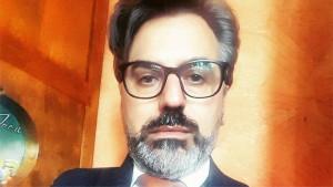 Nasce a Petilia Policastro il circolo Fratelli d'Italia, Mario Carvelli commissario