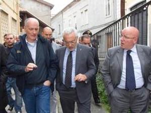 Oliverio- Con Mormanno deve rinascere tutta la Calabria