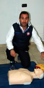 Otto nuovi operatori di Primo Soccorso BLSD con l'utilizzo del defibrillatore formati a Cirò Marina (20)