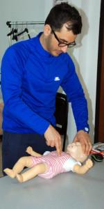Otto nuovi operatori di Primo Soccorso BLSD con l'utilizzo del defibrillatore formati a Cirò Marina (42)