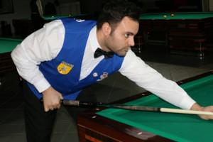 Pasquale Donnici (2)