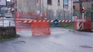 Proposte progettuali Lavori per adeguamento e velocizzazione linea ferroviaria Ionica soppressione passaggi a livello