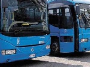 Regione Calabria Autorizzata la fermata degli autobus alla Cittadella regionale