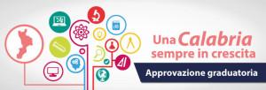 Regione Calabria oltre 18 milioni di euro per le Scuole approvate le graduatorie