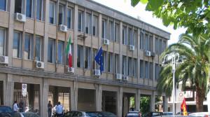 Tribunale-di-Castrovillari
