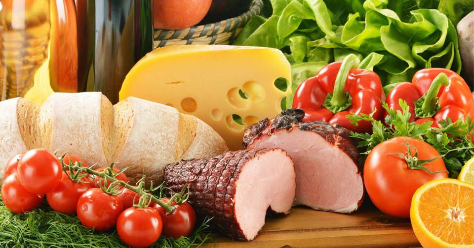 Rapporto Ismea: Piacenza 12° in Italia per produzione del comparto Food