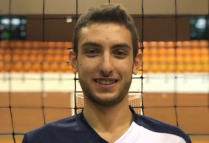 provolley longo