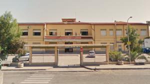 Cariati, il plesso G. Di Napoli senza studenti, la protesta silenziosa delle Mamme