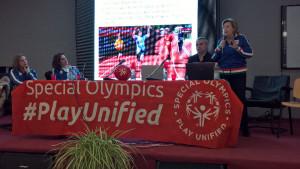 Concluso il Corso SOI di Special Olympics Italia al Liceo Scientifico Capialbi di Vibo Valentia (6)