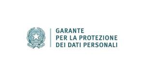 Concorso Garante della Privacy Bando e Domanda per Funzionari Amministrativi