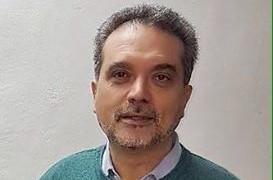 Gregorio Aversa - Direttore Museo Archeologico Nazionale di Capo Colonna - Crotone