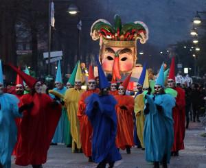 In 50 mila alla prima sfilata del Carnevale di Castrovillari (4)