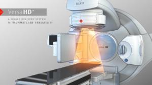 Marrelli Hospital finalmente arriva a Crotone il primo acceleratore per la cura dei tumori (3)