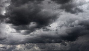 allerta-meteo-pioggia
