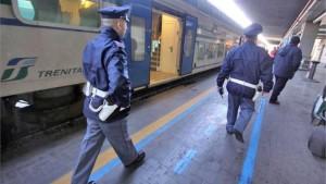 polizia-ferroviaria
