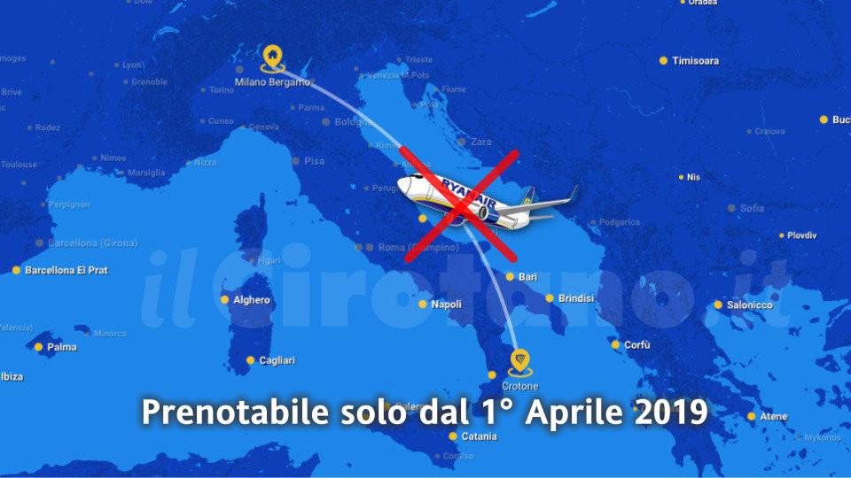 Ryanair, centinaia di voli cancellati per lo sciopero di venerdì 28 settembre