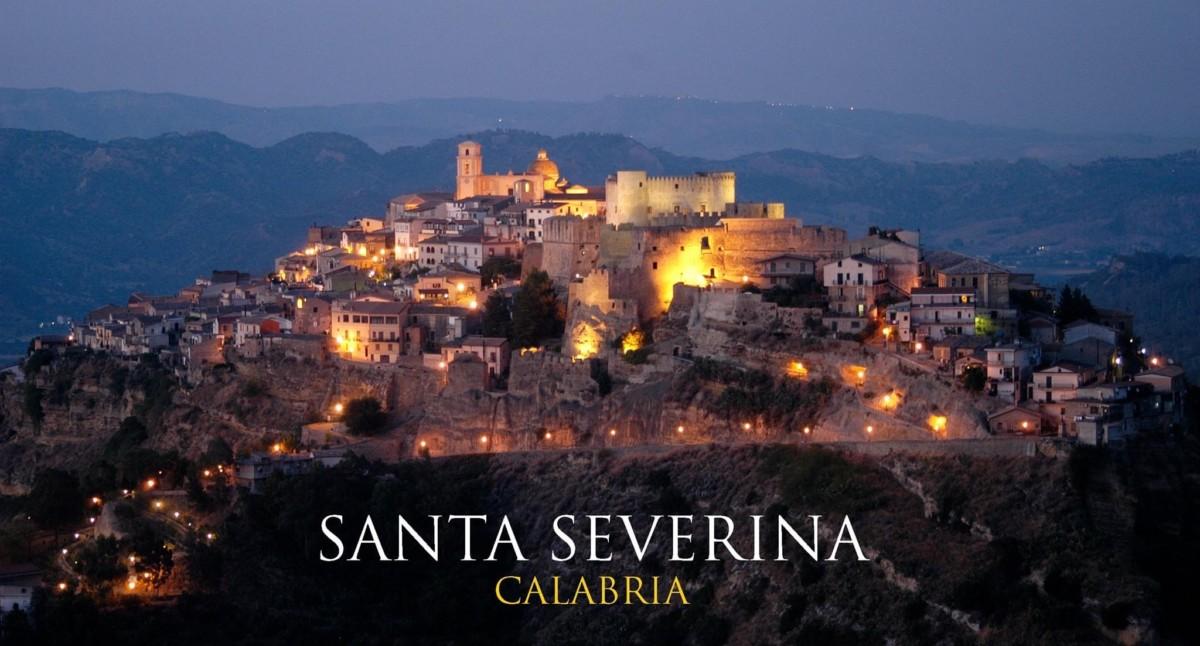 Sabato 20 maggio: riaprono i monumenti a Santa Severina, il sogno di una primavera crotonese - ilCirotano