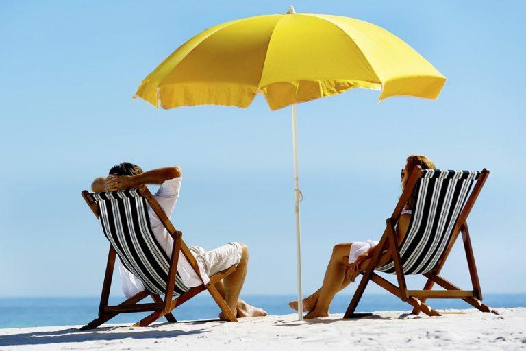 Vacanze estive a Melissa: niente tassa di soggiorno anche ...